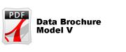 Oyster Mayfair - PDF Data Brochure Model V